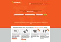 A great web design by Zahab...:, Chennai, India: