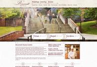 A great web design by V3 Media Group, Auburn, AL: