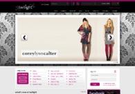 A great web design by Transmyt Marketing, Boston, MA: