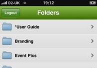 A great web design by Ecliptic Labs, Belfast, United Kingdom:
