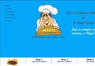 A great web design by WebScope Solutions, Mumbai, India: