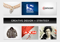 A great web design by Dave Pappas Creative Studio, New York, NY: