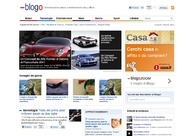 A great web design by Sketchin, Lugano, Switzerland:
