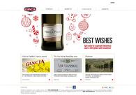 A great web design by Eteam Informatica, Trivandrum, India: