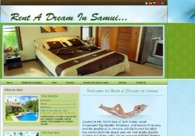 A great web design by Networkers IT Services, Jaipur, India: