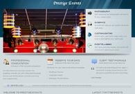 A great web design by Argosy Computing, LLC, Washington DC, DC: