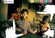 A great web design by Ideus Concepts, Goa, India: