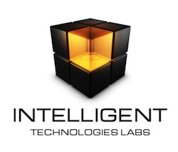 A great web design by Intelligent Technologies Labs, Washington DC, DC: