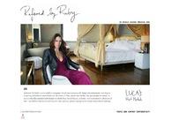 A great web design by Vague Dream, San Francisco, CA: