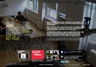 A great web design by UneekGrafix, Chicago, IL: