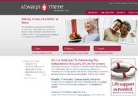 A great web design by ChingoChango, Chicago, IL: