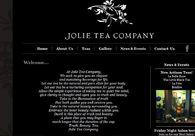 A great web design by MedleySites Web Design, Boston, MA: