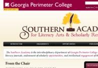A great web design by Dreamedia LLC, Atlanta, GA: