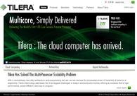 A great web design by JNP Web Developer, London, United Kingdom: