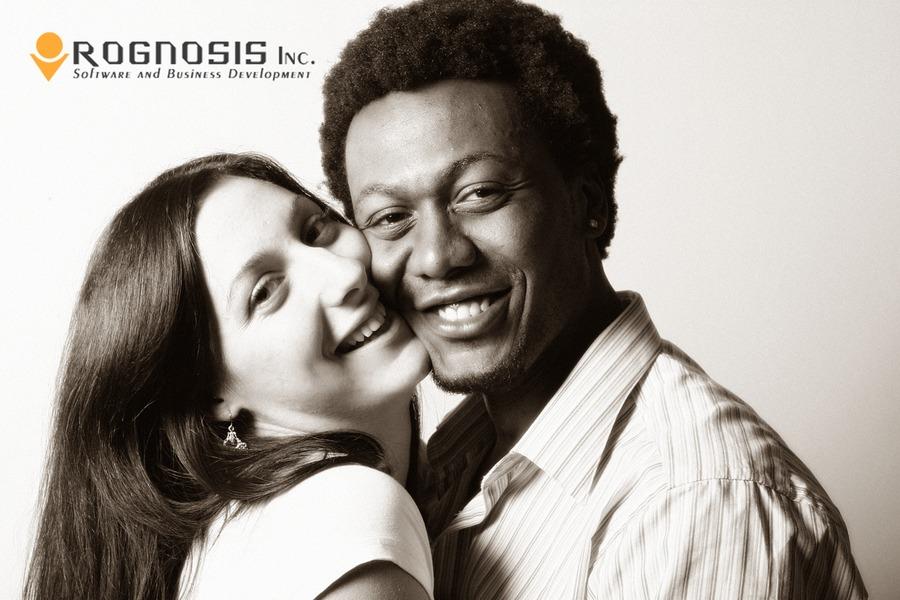 A great web design by Rognosis Inc., Atlanta, GA: