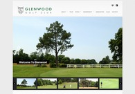 A great web design by Ilnicki Studios, Richmond, VA: