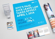 A great web design by Bureau Blank, New York, NY: Other, Government