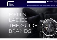 A great web design by GPMD LTD, London, United Kingdom: