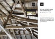 A great web design by Decoders, Gent, Belgium: