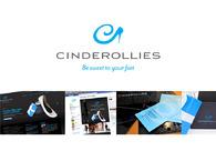A great web design by Ingredients, Washington DC, DC: