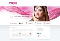 A great web design by Acodez IT Solutions, Calicut, India: