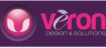 A great web design by Veron - Design & Solutions , Australia, Australia: