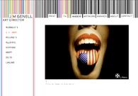 A great web design by Winkbox, Charlotte, NC: