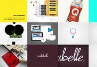 A great web design by Jakub Iwański , Warsaw, Poland: