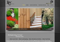 A great web design by A-Shift Tech; SEO 4IDAHO, Boise, ID: