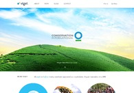 A great web design by Viget , Washington DC, DC: