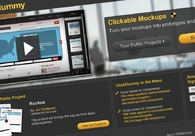 A great web design by R(3) Web Design, Charlotte, NC: