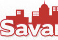 A great web design by SavannahBizAds, Savannah, GA: