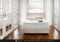 A great web design by Producture, Makati, Philippines: