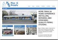 A great web design by Microbrew Media, Portland, OR: