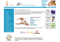 A great web design by SEO Cheltenham, Cheltenham, United Kingdom: