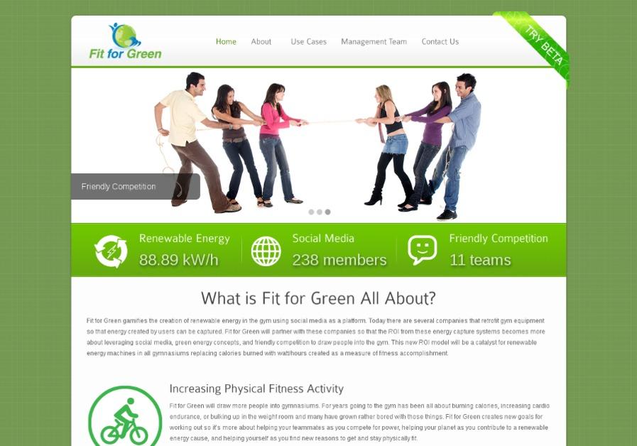 A great web design by Evernetica, Zaporizhzhya, Ukraine: