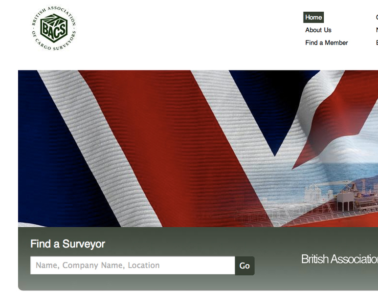 A great web design by DannyWeb Limited, London, United Kingdom: