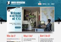 A great web design by indigoline Studio, London, United Kingdom: