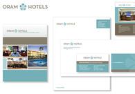A great web design by Bop Design, San Diego Web Design, San Diego, CA: