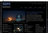 A great web design by Doug Addison Web Productions: