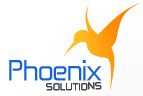 A great web design by Phoenix Solutions, Chennai, India: