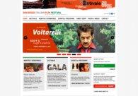 A great web design by Alonso Creative, LLC, San Diego, CA: