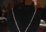 A great web design by Megan's Jewelry Design, Petoskey, MI: