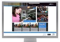 A great web design by gdcreatives, London, United Kingdom: