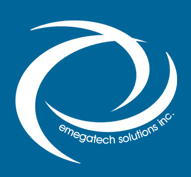 A great web design by emegatech solutions inc, New York, NY: