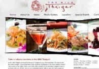 A great web design by Anamorphics, Phoenix, AZ: