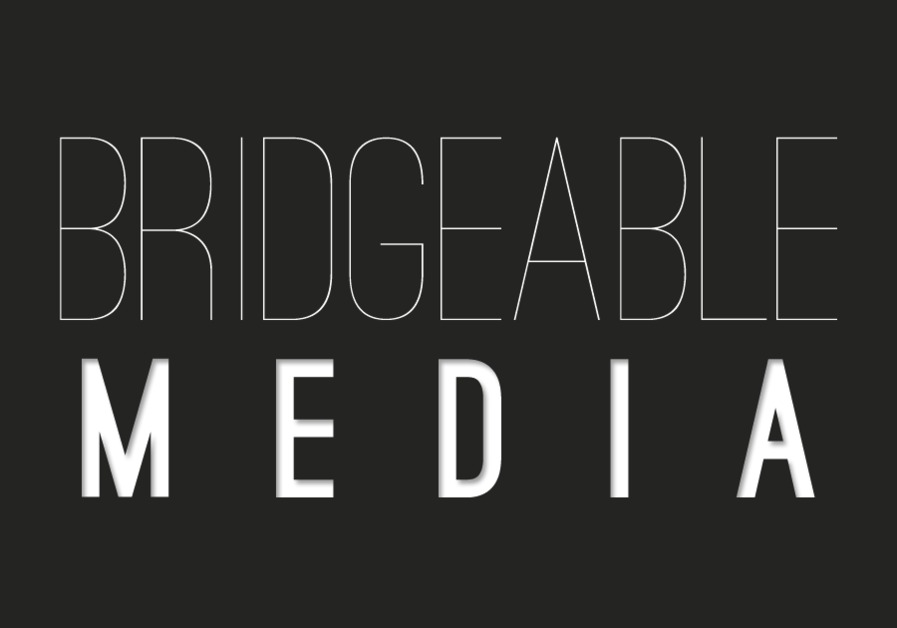 A great web design by Bridgeable Media, Pittsburgh, PA: