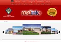 A great web design by Wicked Web Design, Perth, Australia: