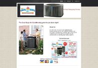 A great web design by Bryce's Website Design, Garden Grove, CA: