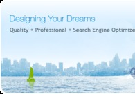 A great web design by Sankara - Best Web Design , Sydney, Australia: